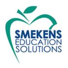 Smekens Education