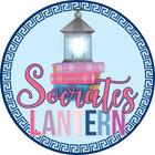 Socrates Lantern