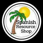 Spanish Resource Shop