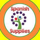 Spanish Supplies