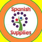 Spanish Supplies