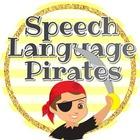 Speech Language Pirates