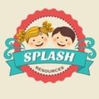 Splash Resources