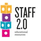 Staff Two dot Zero