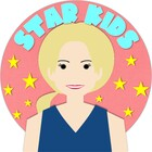 Star Kids by Naomi Munoz