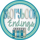 Storybook Endings