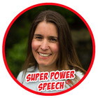 Super Power Speech