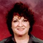 Susan Traugh