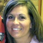 Tanya Solano