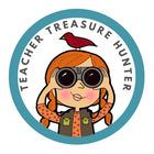Teacher Treasure Hunter