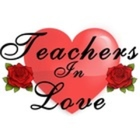 Teachers in Love