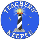 Teachers' Keeper