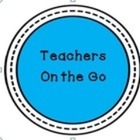 Teachers On the Go