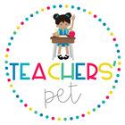 Teachers' Pet