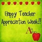 TeacherTastic