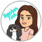 TeacherTink