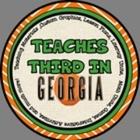 TeachesThirdinGeorgia