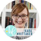 Teaching Differently- Kara Whittaker