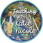 Teaching Elementary with Katie Nicole