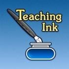 Teaching Ink
