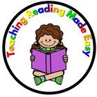 Teaching Reading Made Easy