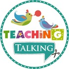 Teaching Talking