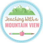 Teaching With a Mountain View