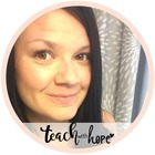 Teaching with Hope