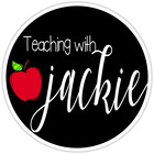 Teaching with Jackie