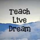 TeachLiveDream