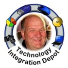 Technology Integration Depot