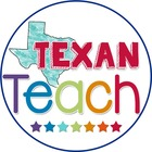 Texan Teach