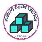 That Literacy Blog