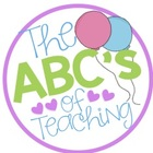 The ABC's of Teaching