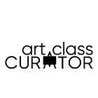 The Art Curator for Kids