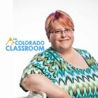 The Colorado Classroom