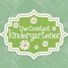 The Constant Kindergartener