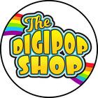 The DigiPop Shop