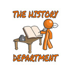 The History Department