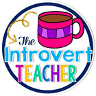 The Introvert Teacher