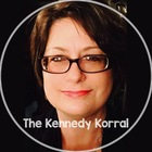 The Kennedy Korral