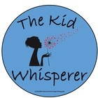 The Kid Whisperer