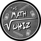 The Math Whiz