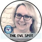 The Owl Spot
