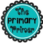 The Primary Primer