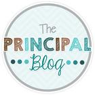The Principal Blog