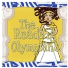 The Reading Olympians