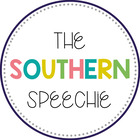 The Southern Speechie