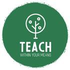 the teach-o-saurus