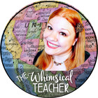The Whimsical Teacher